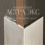 Профиль из алюминия PA