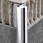Угловой защитный профиль PKLJ из алюминия(под заказ)