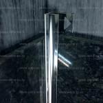 Соединительный внутренний профиль IJV из нержавеющей стали