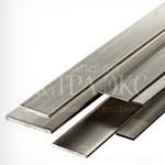 Полоса из нержавеющей стали   (подробнее)
