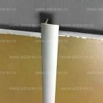 Алюминиевый стыковочный профиль PZ 21x12